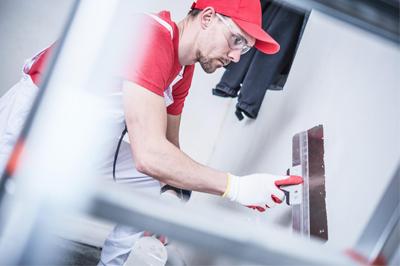 Cape Cod Remodeling Pros - Basement Remodeling 1