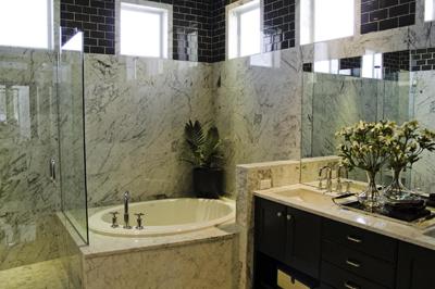 Cape Cod Remodeling Pros - Bathroom Remodeling 2